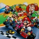 Nieuwe Mario Kart aangekondigd!
