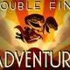 Double Fine haalt 3.3 miljoen dollar op
