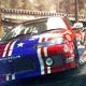 GRID 2 Reloaded uit voor PS3 en PC