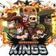 Downderdag: Mercenary Kings, Batman en sfeervolle games