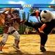 Dark Souls en Tekken Tag Tournament 2 krijgen backwards compatibility op Xbox One