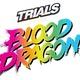 Trials of the Blood Dragon-soundtrack verschijnt op Spotify