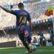 Eerste info over Pro Evolution Soccer 2019 gelekt
