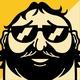 Verkoopgegevens Paradox games niet meer inzichtelijk op SteamSpy