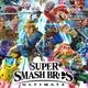 Super Smash Bros. Ultimate is niet ontwikkeld voor competitie