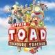 Captain Toad: Treasure Tracker - E3 2014 Mini-Preview