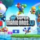 Nintendo talks DLC