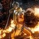 Mortal Kombat 11 patch plannen uit de doeken gedaan; Towers of Time aangepakt