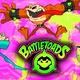 Battletoads review - Mooi groen is niet lelijk