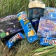 Win een Sonic the Hedgehog blu-ray-pakket met een SEGA Mega Drive Mini