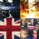 Londen: de complete trip!