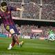 Het grote FIFA 15 toernooi - Uitslag & Video