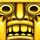 Temple Run haalt 1 miljard downloads