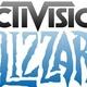 Activision Blizzard-CEO vindt niet dat hun games over politiek moeten gaan