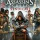 Assassin's Creed Syndicate verschijnt op 23 oktober voor PS4 en Xbox One