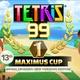 Win AC: New Horizons-thema met nieuwe Maximus Cup in Tetris 99