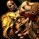 God of War 3 game director verlaat Sony Santa Monica