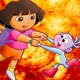Michael Bay gaat de Live Action-adaptatie van Dora The Explorer produceren