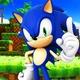Sonic Colors komt mogelijk naar Steam