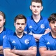 Schalke 04 koopt een League of Legends team