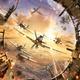 World of Warplanes - preview