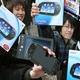 PS Vita: EU details en prijzen