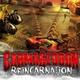 Carmageddon: Reincarnation screens en art