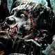 Achievements Dead Island: Riptide bekend