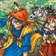 Dragon Quest 8 krijgt remake voor 3DS