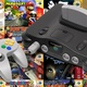 Welke klassiekers willen jullie graag op een Nintendo 64 Classic Mini zien?