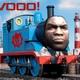 Man klaagt Gears of War aan omdat hij de échte Cole Train is