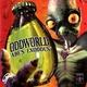 Ook Oddworld: Abe's Exodus krijgt een New 'n' Tasty Remake