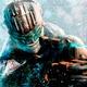 Visceral Games verdedigt Dead Space 3 PC port