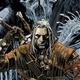 10 comics gebaseerd op games die het waard zijn om te lezen
