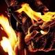 Win: voorpremière Ghost Rider 3D: Spirit of Vengeance