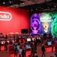 Nintendo is nog niet bezig met streaming