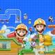 Super Mario Maker 2 - Review