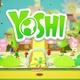Yoshi's Crafted World komt uit op 29 maart