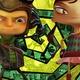 Xbox Games with Gold voor januari bekendgemaakt