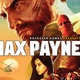 Max Payne 3 Visual Effects & Cinematics trailer