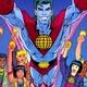 Superhelden die nooit een game moeten krijgen – Waarom Lees Ik Dit?