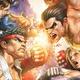 Tekken X Street Fighter niet meer in ontwikkeling