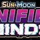 Maak kans op een Pokémon TCG Starter pack van de nieuwe uitbreiding Unified Minds!
