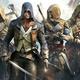 Framerate Assassin's Creed Unity wordt beter dankzij patch