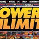 DE Power Unlimited REVIEW
