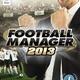 Een lans breken voor Football Manager