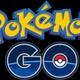 Pokémon GO nu uit in Australië en zo download je hem alvast op iOS en Android
