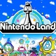 Nintendo land preview