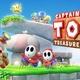 Captain Toad: Treasure Tracker-demo nu beschikbaar op Switch en 3DS