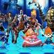 PlayStation All-Stars dev werkt aan nieuwe IP
